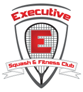 executivesquash