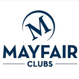 mayfairlogo
