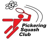 pickeringsquash